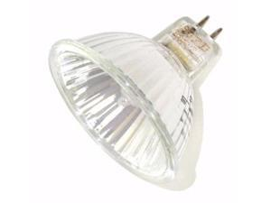 Sylvania 58633 - 37MR16/IR/FL40/C 12V MR16 Halogen Light Bulb