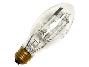 Sylvania 64417 - MP100/U/MED 100 watt Metal Halide Light Bulb