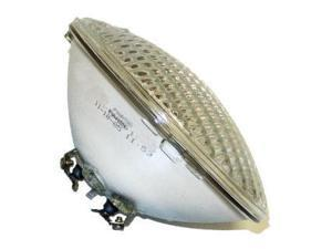 GE 20576 - 240PAR56/MFL Miniature Automotive Light Bulb
