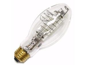 Sylvania 64733 - MP175/BU-ONLY/MED 175 watt Metal Halide Light Bulb