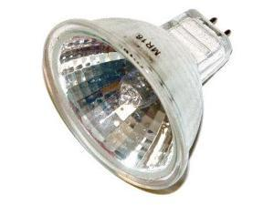 Philips 202598 - 20MRC16/IRC/ALU/FL36 MR16 Halogen Light Bulb