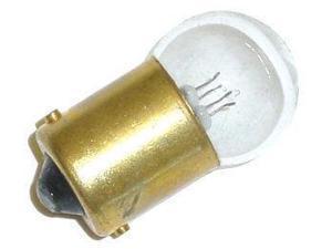 Eiko 40828 - 623 Miniature Automotive Light Bulb
