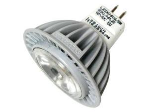 Sylvania 78634 - LED6MR16/DIM/830/NFL25 Flood LED Light Bulb