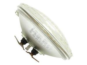 GE 39362 - 4350 Miniature Automotive Light Bulb