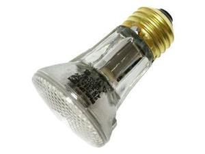 Philips 263459 - 45PAR16/HAL/FL27 PAR16 Halogen Light Bulb