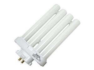 Eiko 49315 - FML27/65 Double Tube 4 Pin Base Compact Fluorescent Light Bulb