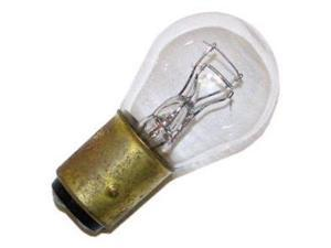 GE 26969 - 1157 Miniature Automotive Light Bulb