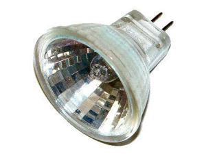 Ushio 1000622 - FTD/FG JDR/M12V-20W/G/NFL/FG Projector Light Bulb