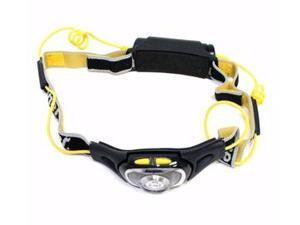 Energizer Energizer Micro LED Headlight