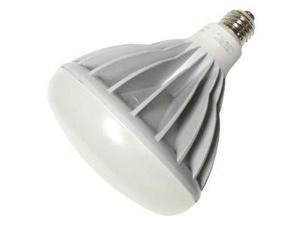 Sylvania 78848 - LED18BR40/DIM/827/HVP Dimmable LED Light Bulb