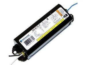 Universal 03587 - 202BTCP000I T12 Fluorescent Ballast