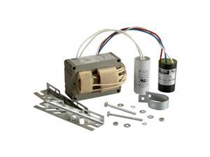 Keystone 00105 - MH-70X-Q-KIT Metal Halide Ballast Kit