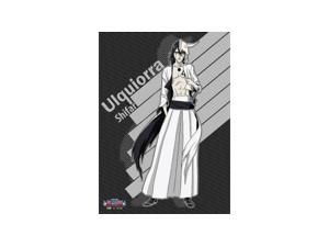 Bleach: Ulquiorra Wall Scroll GE5869