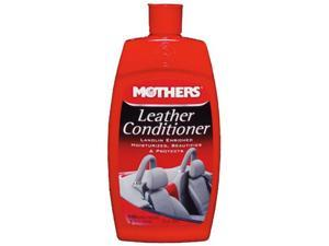 Mothers Leather Conditioner 06312