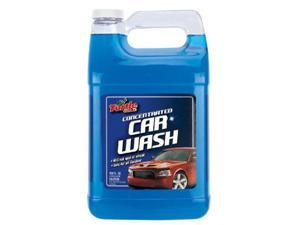 Turtle Wax Liquid Car Wash 100 Oz T149
