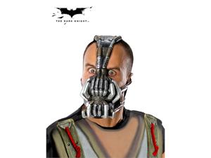 Bane 3/4 Adult Mask