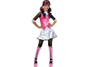 Monster High Draculaura Costume for Girls