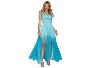 Aphrodite Women's Costume