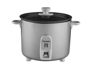 Panasonic-SR-3NAS Mini Rice Cooker