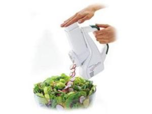 02910 SALAD SHOOTER SLICER SHREDDER