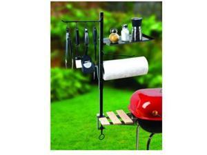 Maverick BBQ Accessory Organiz