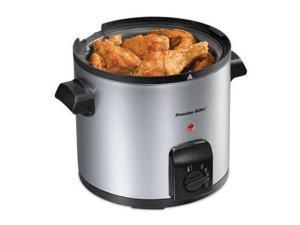Proctor-Silex 4 Cup Deep Fryer