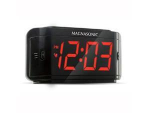 COVERT ALARM CLOCK DVR