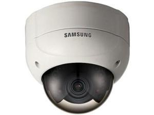 SAMSUNG ANALOG VANDAL DOME CAMERA