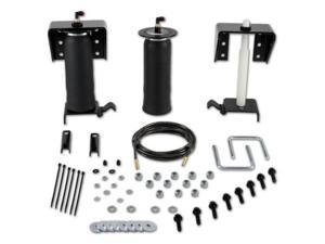 Air Lift 59501 Ride Control Kit