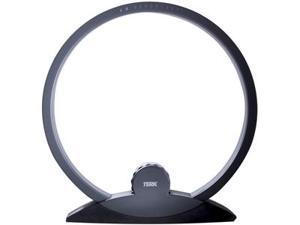 TERK Advantage Indoor AM Antenna