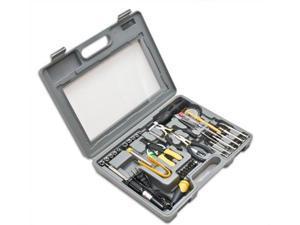 Syba SY-ACC65033 56-Piece computer tool kit