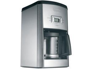 Delonghi Coffee Maker Dc514t : DeLonghi - Newegg.com