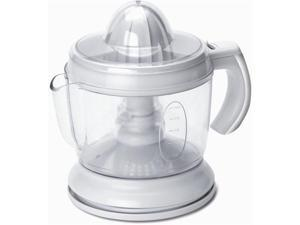 DeLonghi KS500 33-Ounce Citrus Juicer