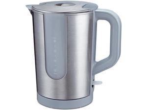 DeLonghi DK350 Stainless Steel Electric Kettle
