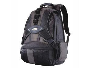 "Mobile Edge Black 17.3"" Premium backpack Model MEBPP1"