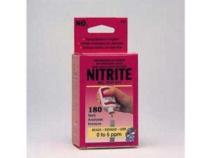 Fresh/Salt Nitrite Mini Test Kit