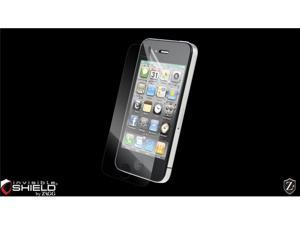 Invisibleshield for the Apple iPhone 4 (Front Coverage/Case Friendly)