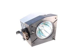 Toshiba D95-LMP Replacement Lamp w/ Housing 6,000 Hour Life & 1 Year Warranty