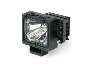 XL-2200 COMPATIBLE DLP LAMP WITH HOUSING FOR SONY PROJECTION TVs - by PROLITEX