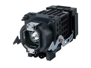 XL-2400U - COMPATIBLE REPLACEMENT LAMP WITH HOUSING FOR SONY TVs - by PROLITEX