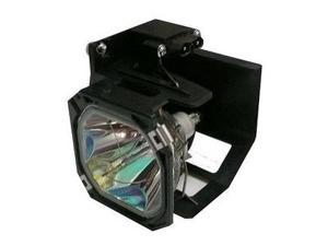 915P043010 - COMPATIBLE REPLACEMENT  LAMP WITH HOUSING FOR Mitsubishi TVs - by PROLITEX