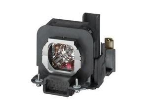 PANASONIC ET-LAX100 Generic projector replacement lamp with housing