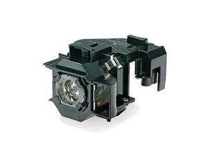 EPSON ELPLP33 Generic projector replacement lamp with housing