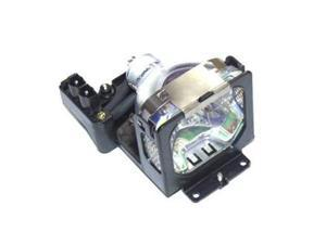 SANYO POA-LMP55 Generic projector replacement lamp with housing