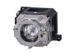 SHARP AN-C430LP Generic projector replacement lamp with housing