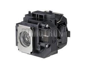 Genuine AL™ V13H010L54 Lamp & Housing for EPSON Projectors - 180 Day Warranty!!