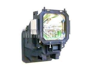 SANYO POA-LMP105 Generic projector replacement lamp with housing