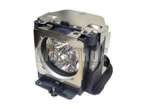SANYO POA-LMP111 Generic projector replacement lamp with housing