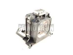 SANYO POA-LMP114 Generic projector replacement lamp with housing