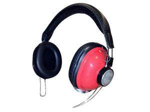 Over The Ear Stereo Headphone